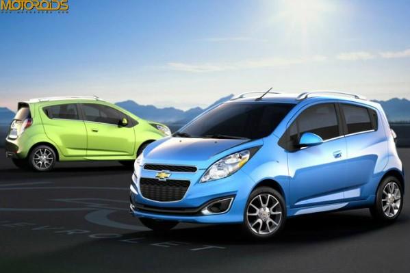 2012-Chevrolet-Beat