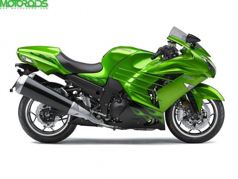 2012-Kawasaki-ZZR1400-9