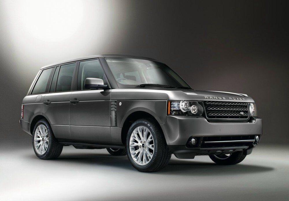 2012-Range-Rover