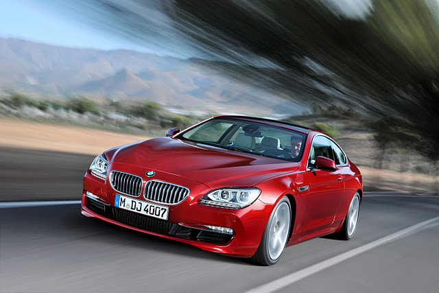 2012_BMW_6-Series_Coupe_F12_01