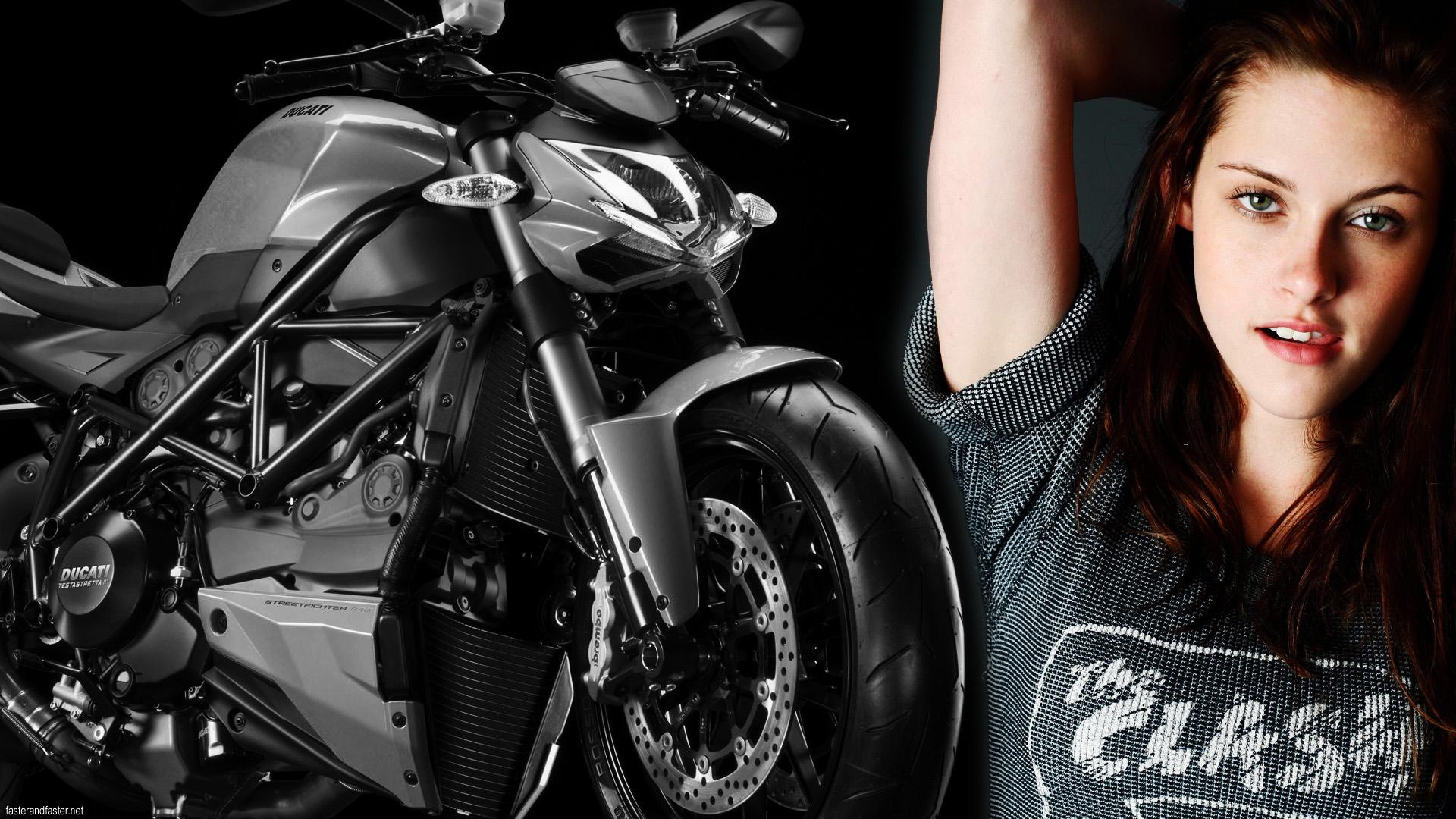 Ducati_Streetfighter_848_1