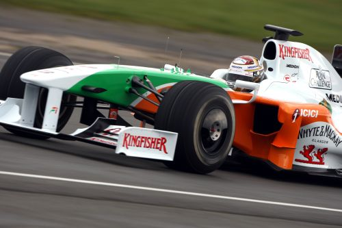 Force-India-091