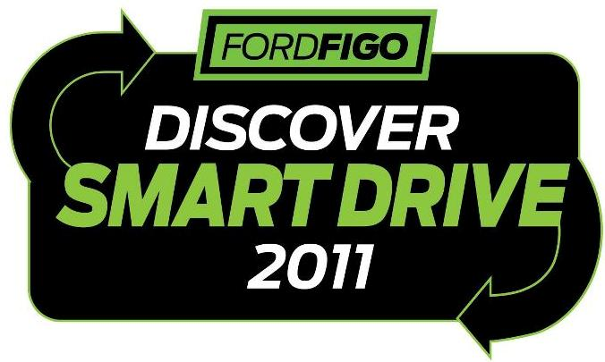 Ford-Discover-Smart-season-2