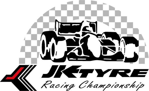 JK-Tyre-racing