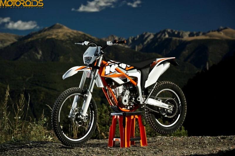 KTM-Freeride-1