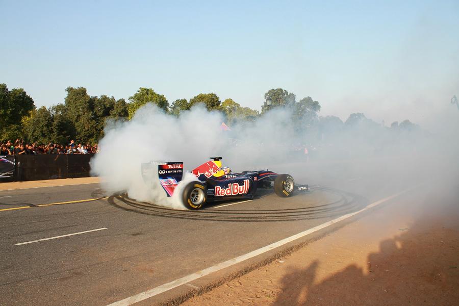 Red-Bull-Speed-Street-Delhi-14