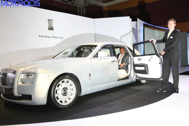 Rolls-Royce-Ghost-LWB