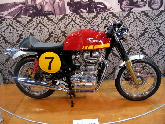 Royal-Enfield-Cafe-Racer-Concept-2