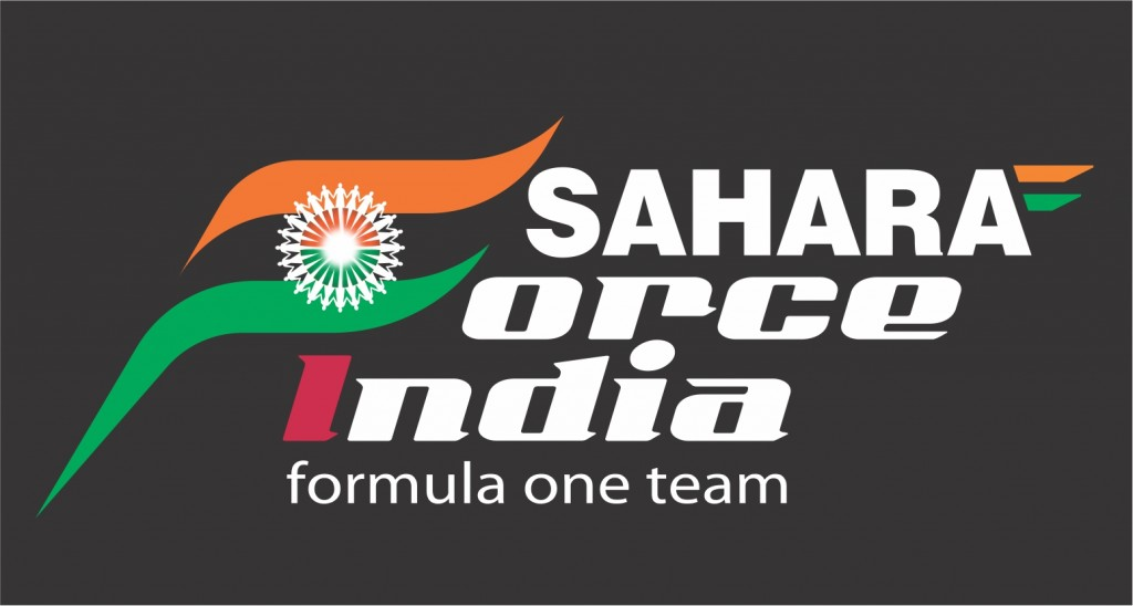 Sahara-Force-India-2-1024x548