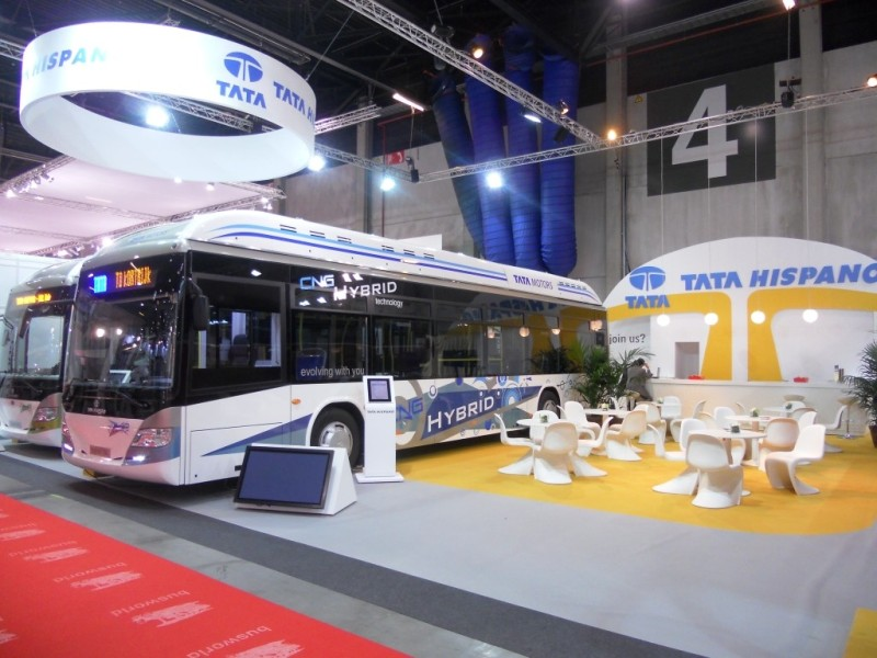 Tata-Hispano-CNG-Hybrid-Bus