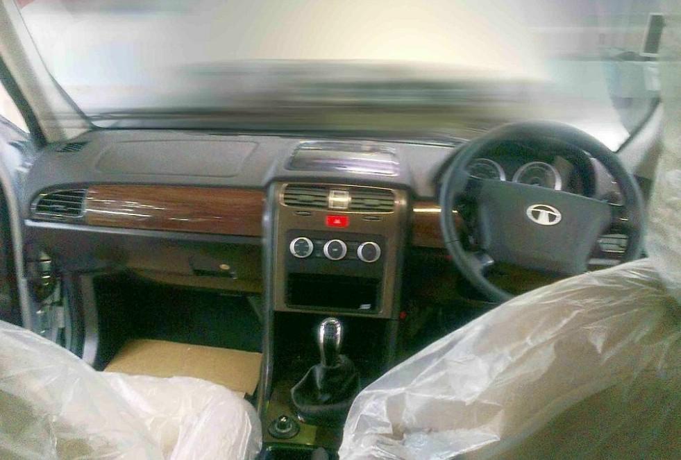 Tata-Safari-Merlin-interior