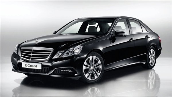 Mercedes Tops The Best Global Brands 2011 List For Premium Cars
