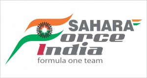 sahara-force-india-1-300x160