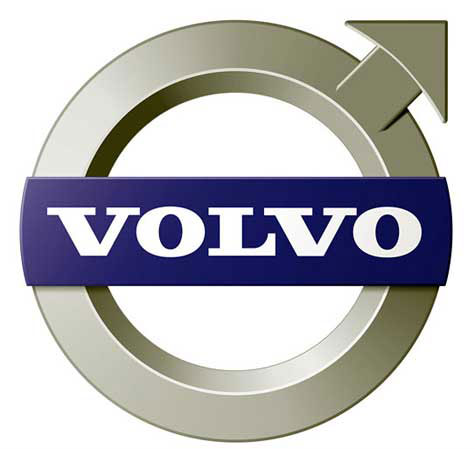 volvo_logo2006_lg1