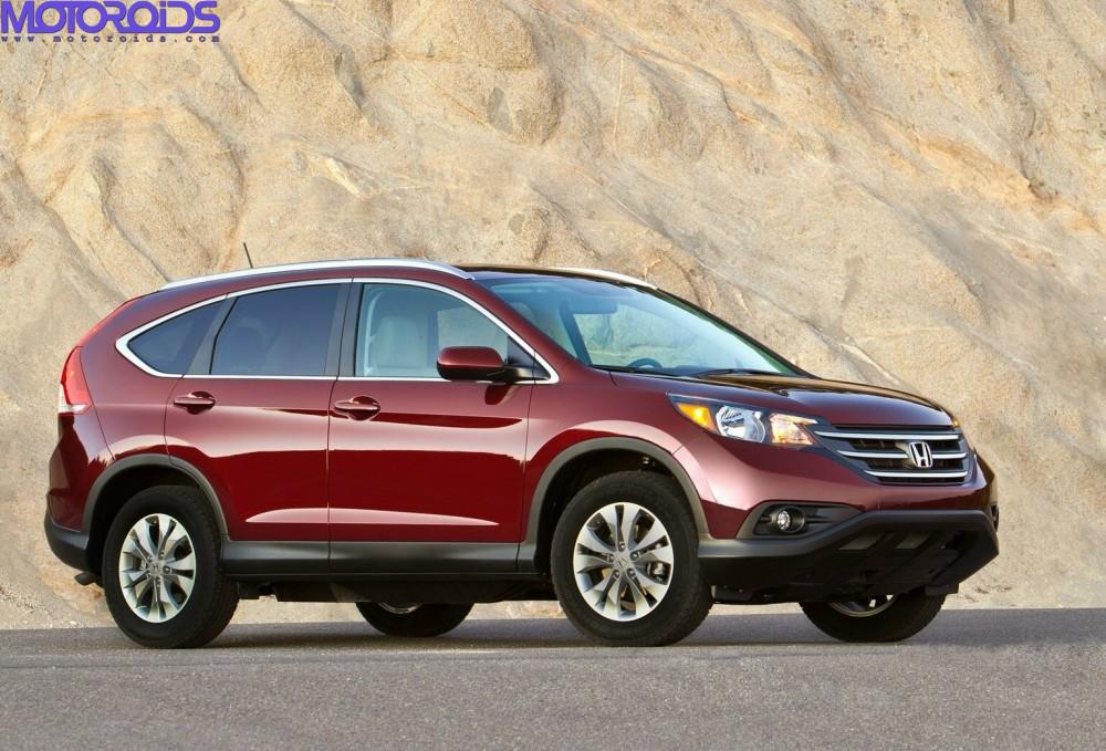 2012-Honda-CR-V-19