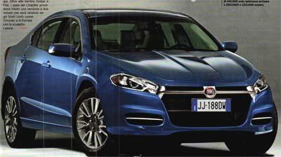 2013-Fiat-Linea