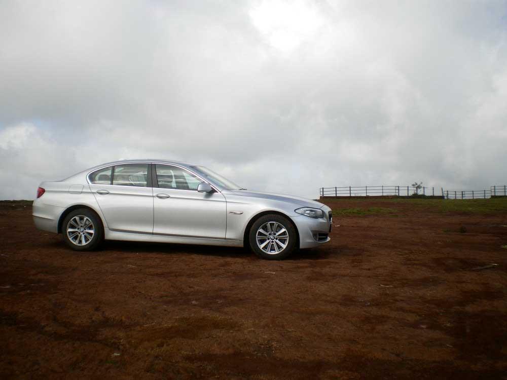 BMW-530d-F10-57