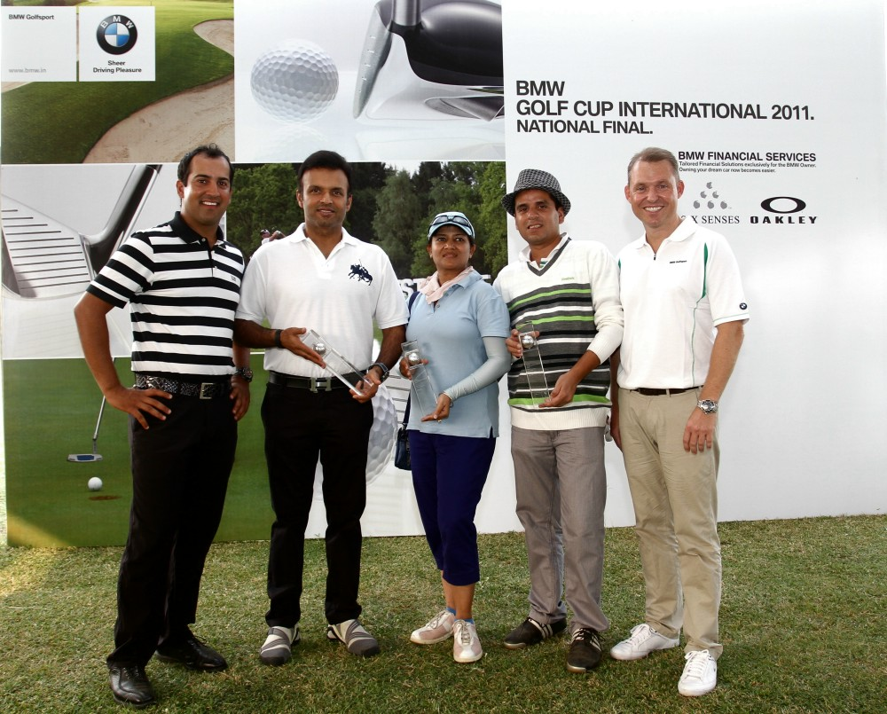 BMW-Golf-Cup-International-2011-India