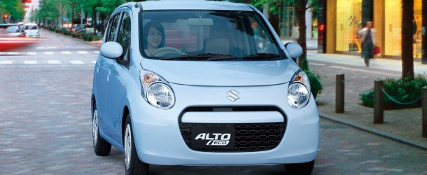 New-JDM-Suzuki-Alto-Eco-Returns-3-610x250