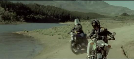 VW-mocks-motorcycle-riders