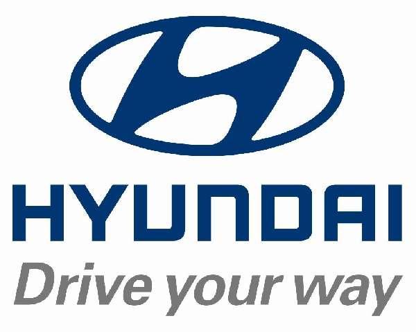 hyundai-motor-sales-rise-17-6-in-june-8333