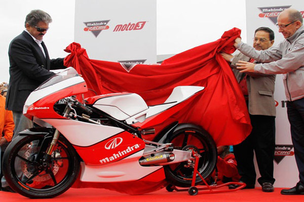 mahindra-moto3-valencia