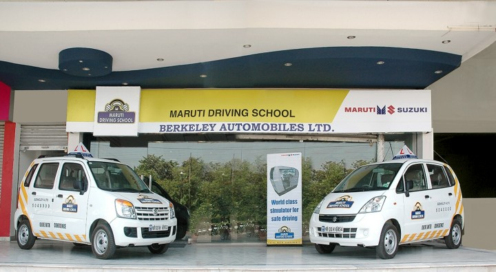 maruti-Suzuki-National-Road-Safety-Mission