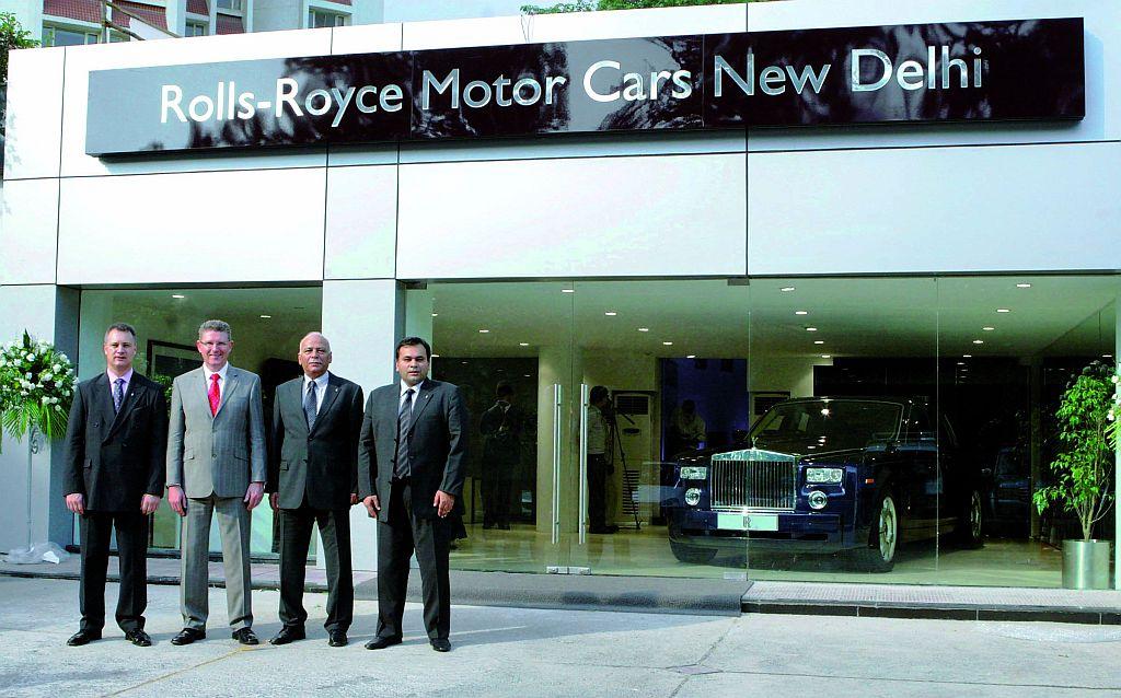 rolls_royce_motor_cars_new_delhi