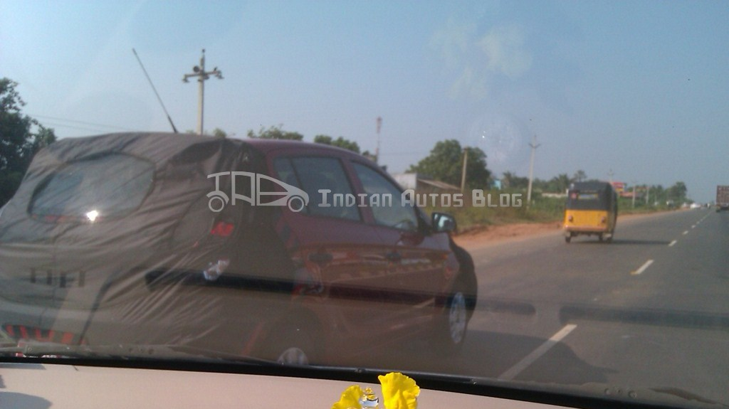 Hyundai-i20-facelift-India