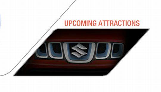 Maruti-Compact-SUV-Concept-Teaser-1