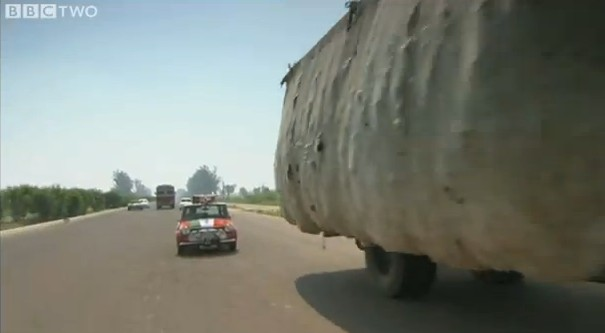 Top-Gear-India-special