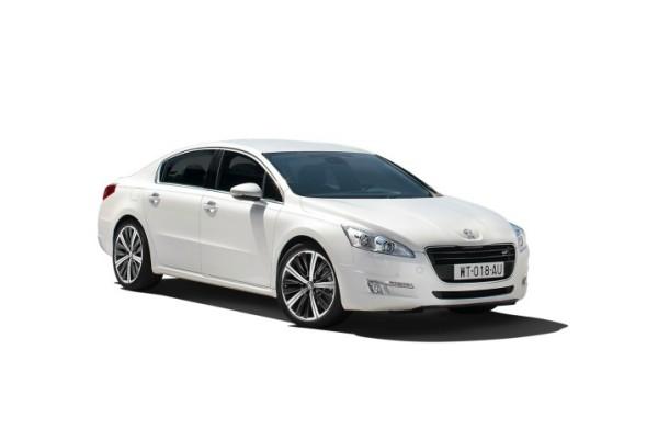 2011-Peugeot-508