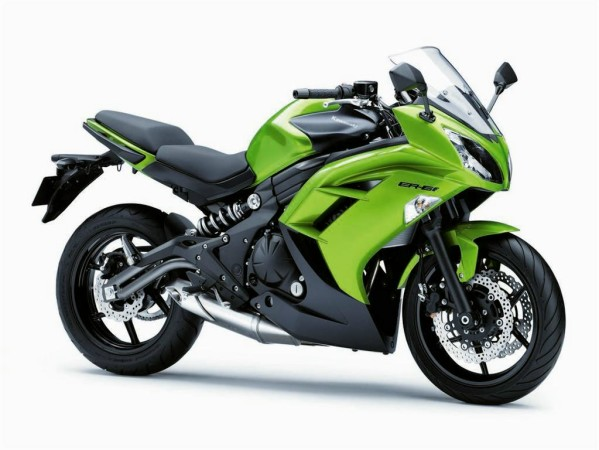 2012-Kawasaki-650-R