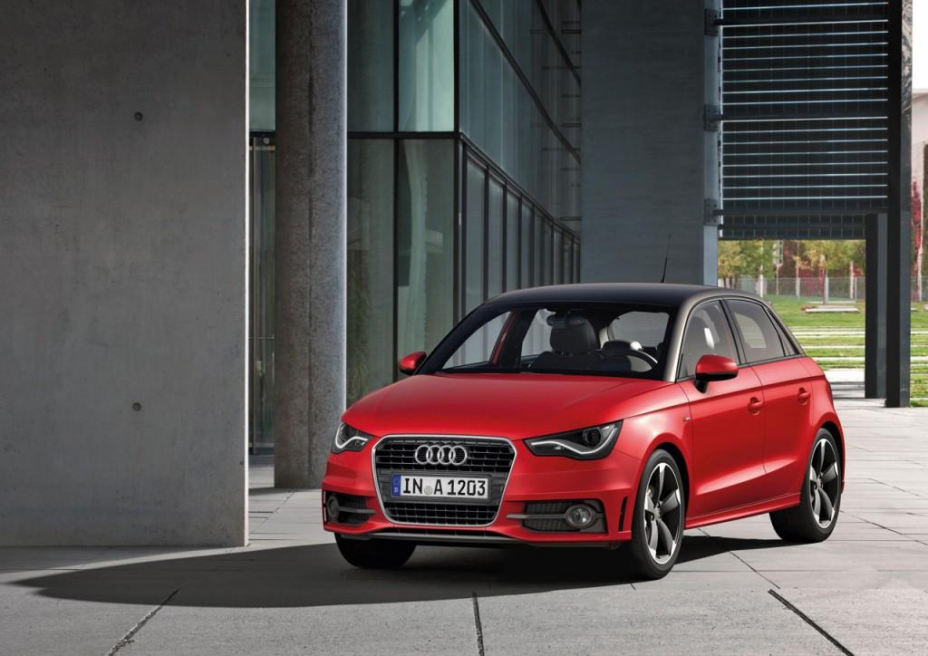 Audi-A1-1024x724