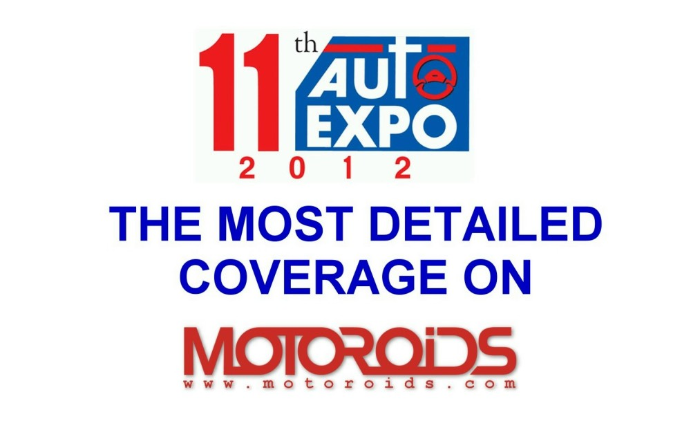 Auto-Expo-2012-Coverage-header