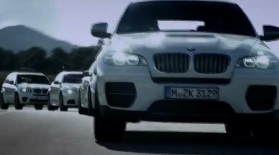 BMW-M-Diesel