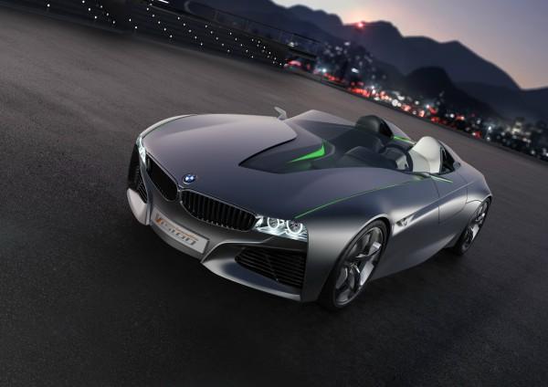 BMW-Vision-ConnectedDrive