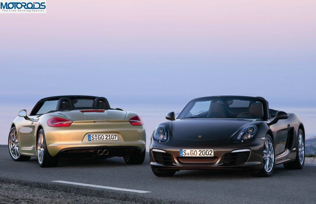 Boxster_Boxster-S