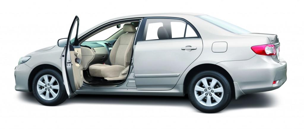 Corolla_Altis_Easy_Seat-1024x437