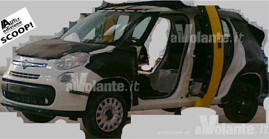 Fiat500-L1
