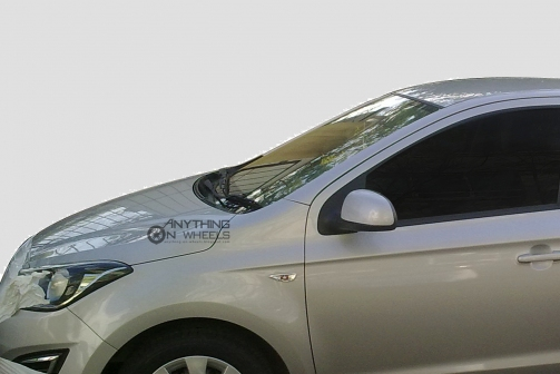 Hyundai_i20_facelift_spy_503_0