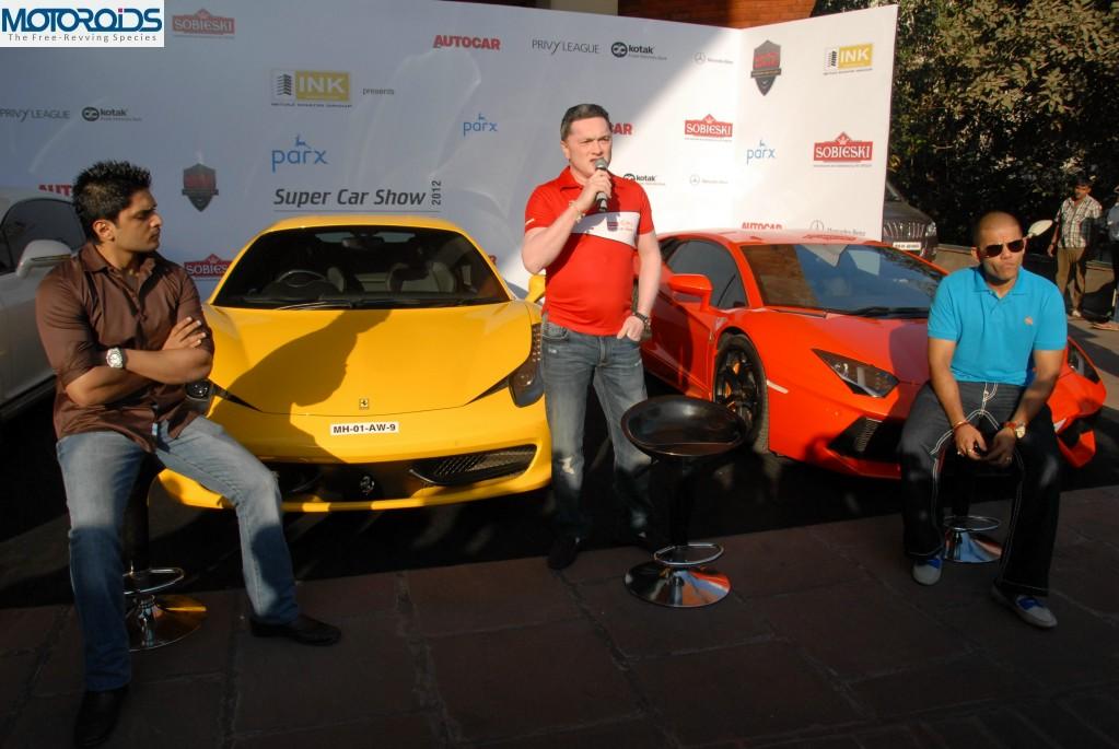 Imtiaz-Khatri-Gautam-Singhania-and-Varun-Jain-at-Parx-Super-Car-Show-preview