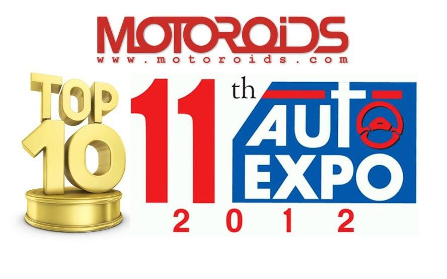 Motoroids-Auto-Expo-Top-10