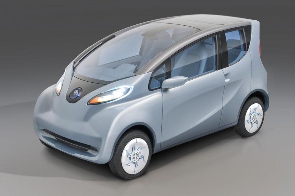 Tata-eMO-Concept-5-1024x682