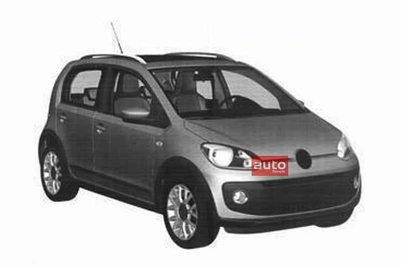 VW-Up-five-door-3