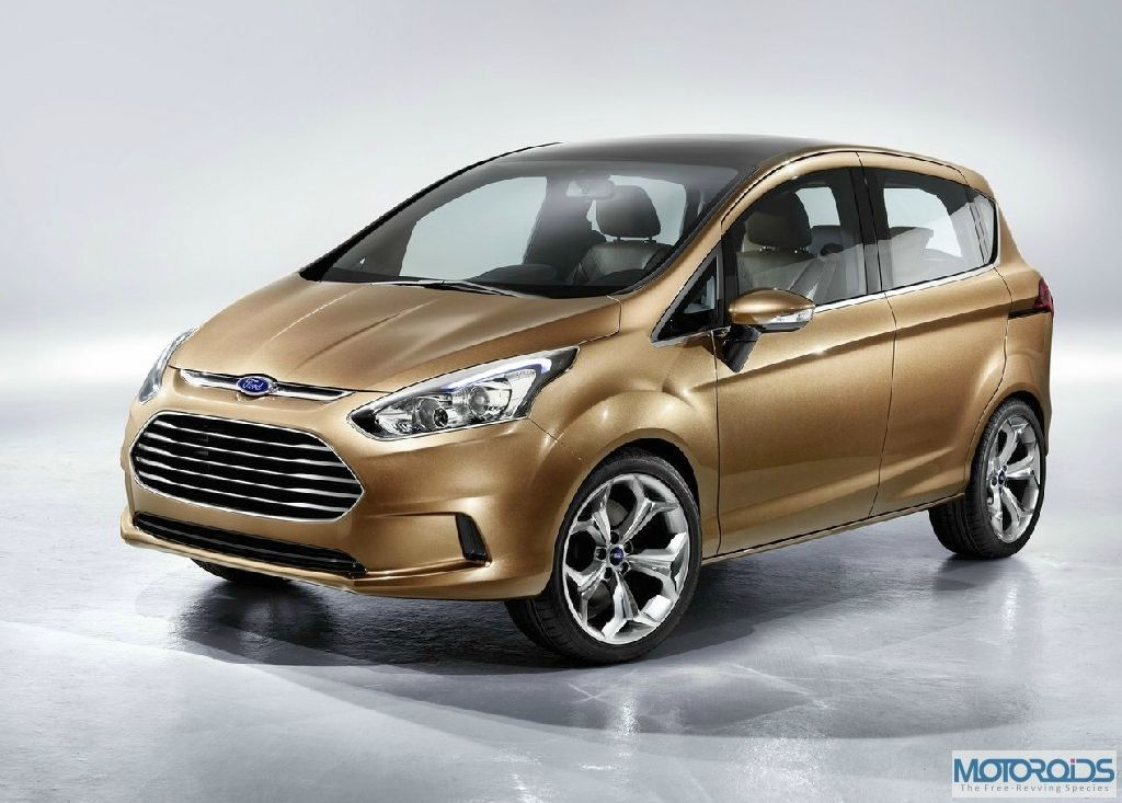 Ford-B-Max-Concept