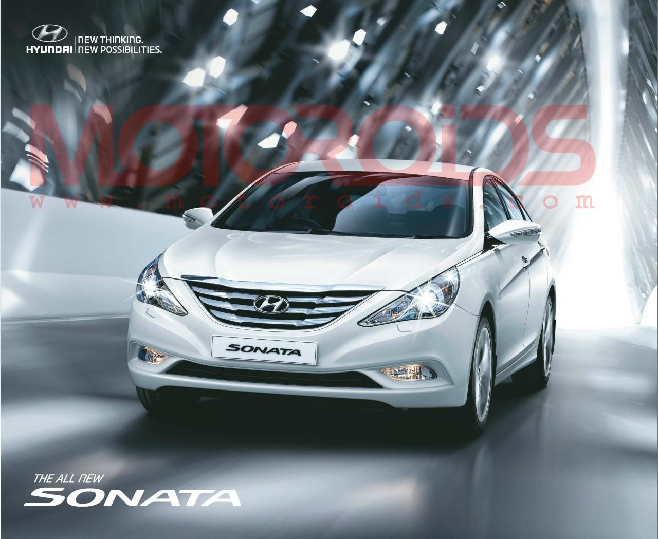 Hyundai-Sonata-India-12