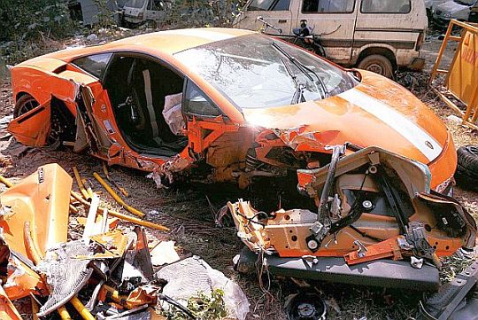 Lamborghini-Gallardo-fatal-supercar-crash