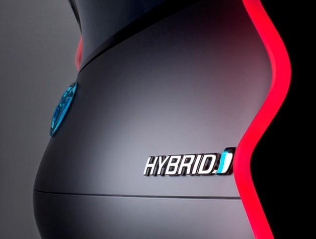 Toyota-FT-BH