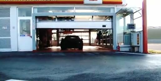most-powerful-Ferrari